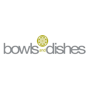 BOWLS AND DISHES