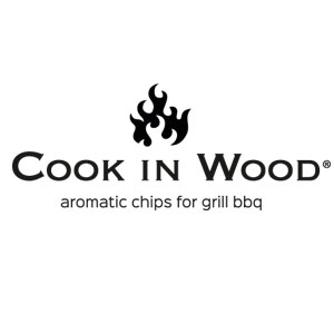 COOK IN WOOD