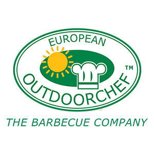 OUTDOOR CHEF BARBECUE