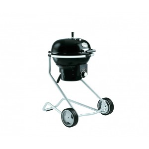 Barbecue houtskool 50cm AIR F50