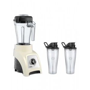 Vitamix blender S30 1,2L CREAM - 1,2pk