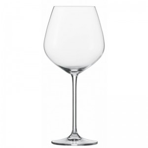 Bourgogneglas 740ml - H248mm - Fortissimo - 6 stuks