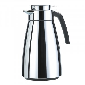 Thermos 1,5l CHROOM Bell