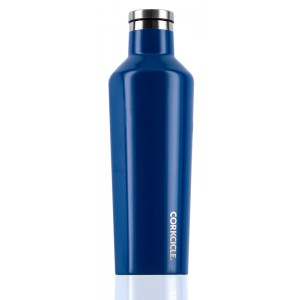 Thermosfles RIVIERA BLAUW 0,5l - Canteen