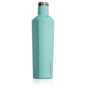 Thermosfles TURQUOISE 0,75l - Canteen