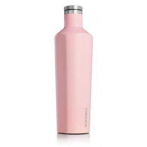 Thermosfles ROZE QUARTZ 0,75l - Canteen