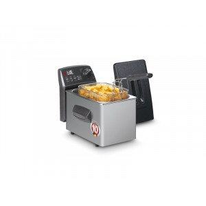 Friteuse 2 liter 2000W - SF4050