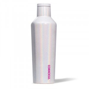 Thermosfles UNICORN 0,5l - Canteen