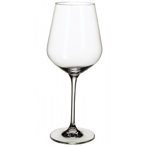 Glas bordeaux 252mm - 0,65l - La Divina
