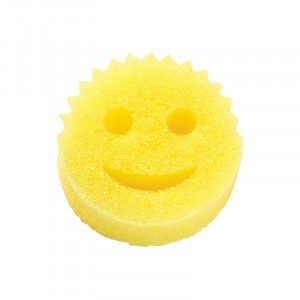 Scrub Daddy Original spons - Ø100xH40mm