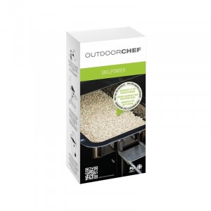 Grill Powder Outdoorchef