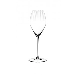 Champagneglas 0,375l - H245mm - Champagne Performance 2st