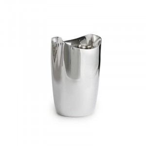 Ijsemmer Ø134mm - H228mm - Drift Barware Collection