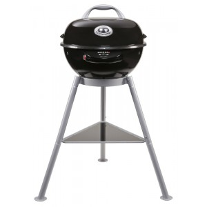 Barbecue electrisch - P420 E