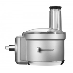 Food processor - opzetstuk standmixer