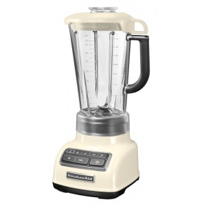 Diamond Blender 1,7l - AMANDELWIT
