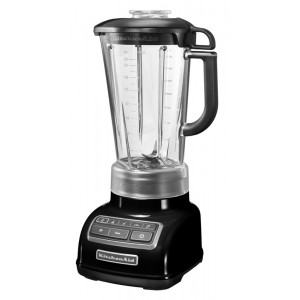 Diamond Blender - ONYX ZWART