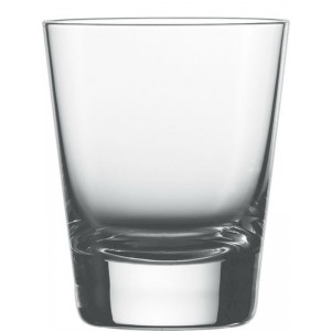 Whisky glas - SET van 2 - Tossa 7861