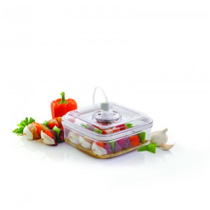 Marinadebox voor Foodsaver