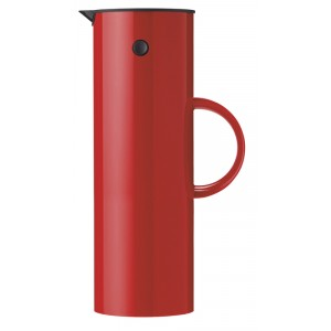 Thermoskan ROOD - 1l - Classic