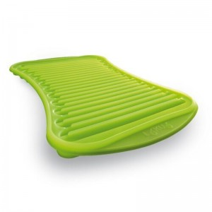 C'Rush Ice Crusher - Set van 2 - GROEN