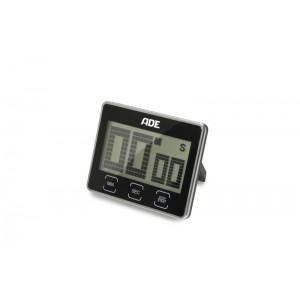 Timer digital - 90x70x21mm