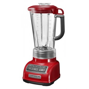 Diamond Blender 1,7l - ROUGE EMPIRE