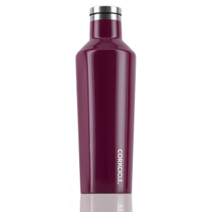 Thermos MERLOT 0,5l - Canteen