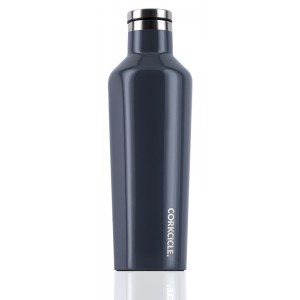 Thermos GRAPHITE 0,5l - Canteen