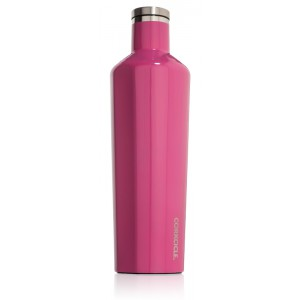 Thermos PINK 0,75l - Canteen