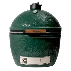 Green Egg XXLarge