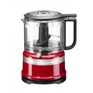Chopper Kitchenaid - ROUGE EMPIRE