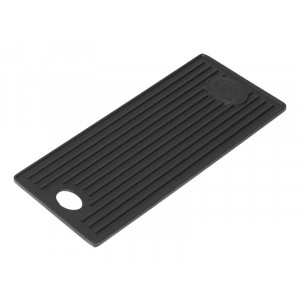 Grill fonte - 440x203x9mm DGS Griddle plate