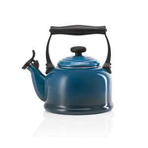 Bouilloire Tradition 2,1l - DEEP TEAL