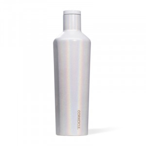 Thermos UNICORN 0,75l - Canteen