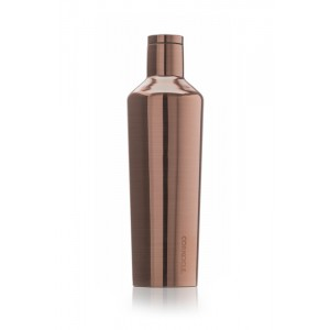 Thermos CUIVRE 0,75l - Canteen