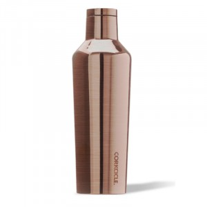 Thermos CUIVRE 0,5l - Canteen