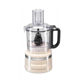 Foodprocessor Kitchenaid 1,7l - AMANDE