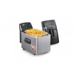 Friteuse 3 liter 2400W - SF4150