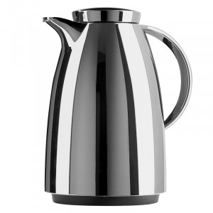 Thermos 1,5l CHROME Auberge