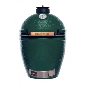Green Egg Large