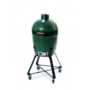 Green Egg Small