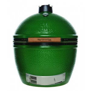 Green Egg Extra Large