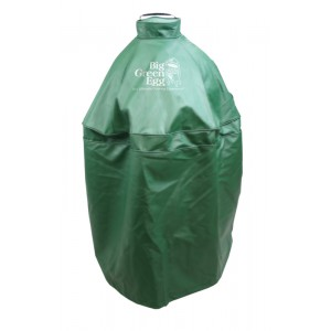 Couverture pour Green Egg Large