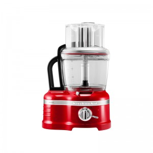 Food Processor Artisan - ROUGE EMPIRE