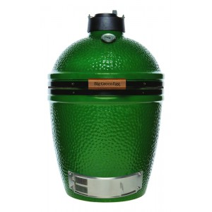 Green Egg Medium
