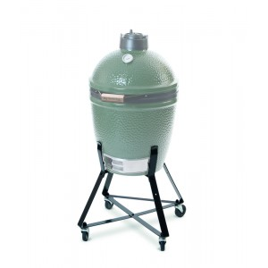 Chassis Green Egg Medium