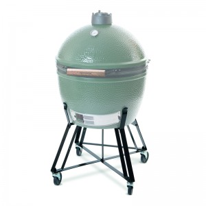 Chassis pour Green Egg Extra Large