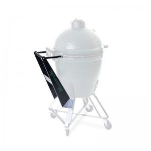 Poignées Chassis Green Egg Large