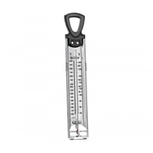 Suikerthermometer -